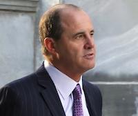 Brian McMonagle Cosby lawyer