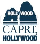 capri-hollywood-logo
