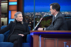 carrie-fisher-colbert