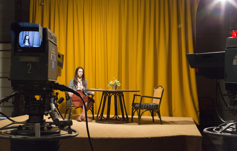 Rebecca Hall - Christine.jpeg