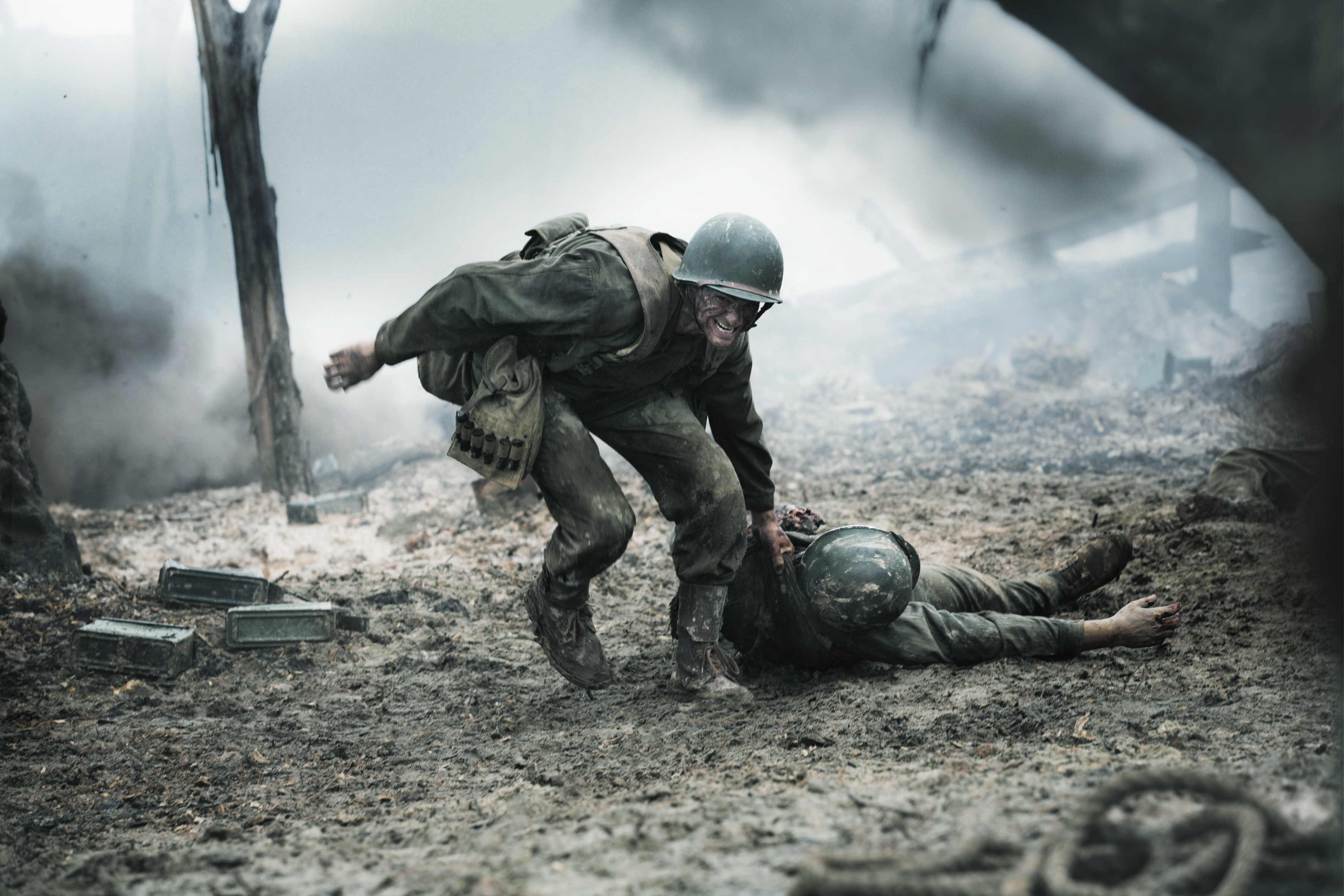 Hacksaw Ridge.jpeg