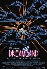 dreamlandposter