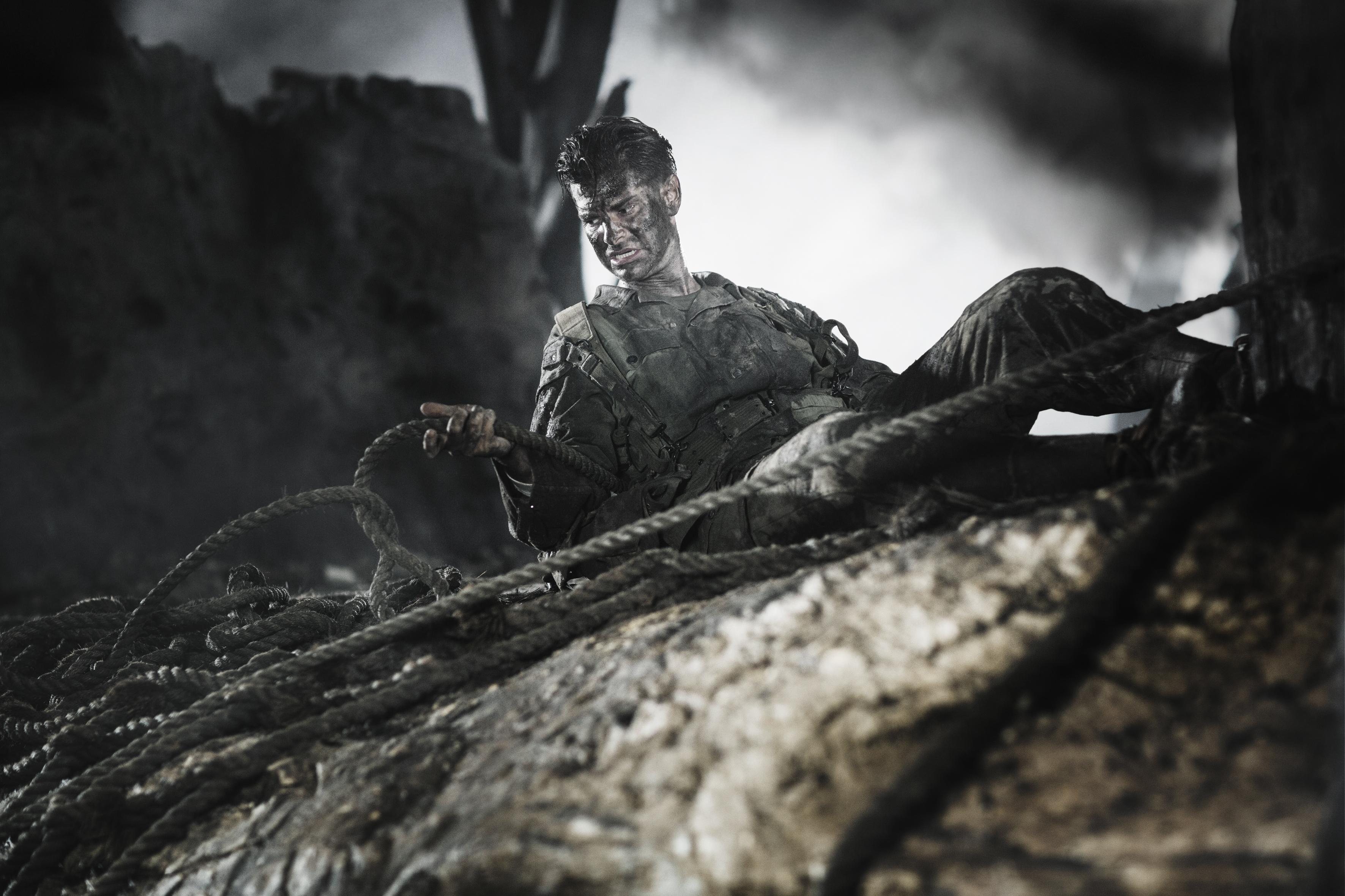 Andrew Garfield - Hacksaw Ridge.jpeg