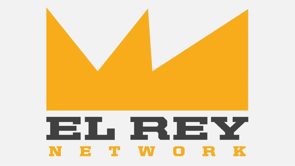 el-rey-network-logo