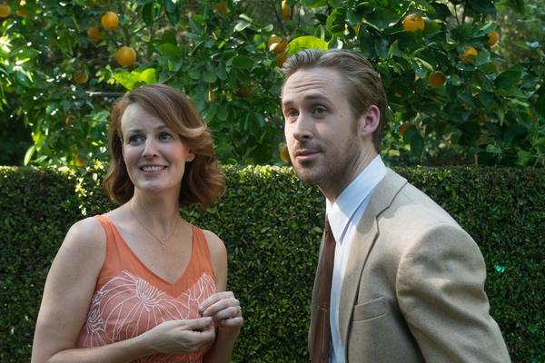 Rosemarie DeWitt, Ryan Gosling - La La Land.jpeg