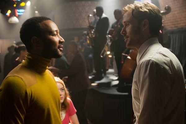 John Legend, Ryan Gosling- La La Land.jpeg