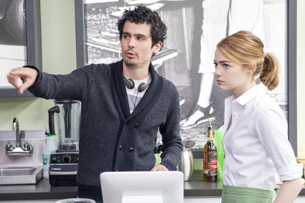 Damien Chazelle, Emma Stone - La La Land.jpeg