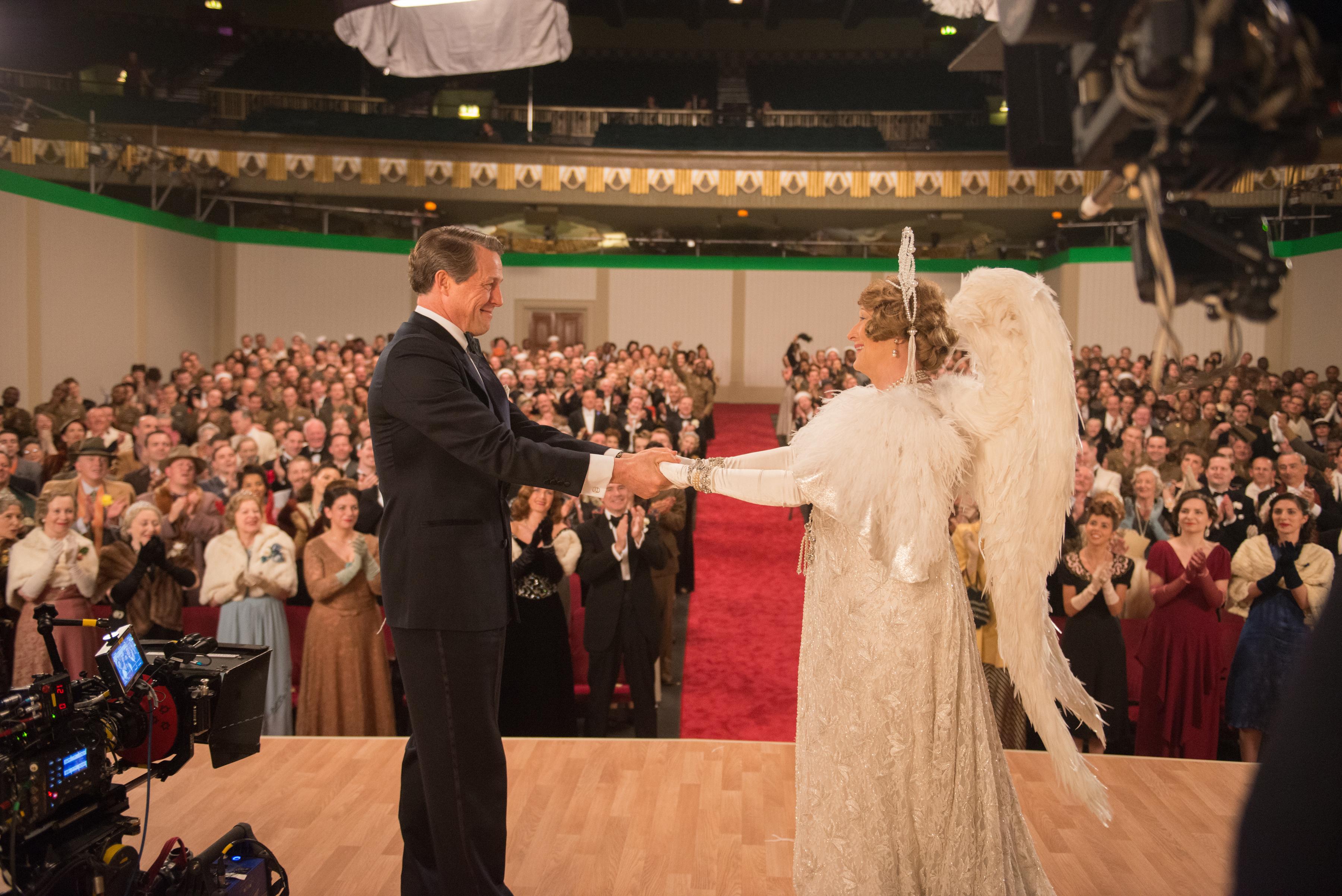 Hugh Grant, Meryl Streep - Florence Foster Jenkins.jpeg