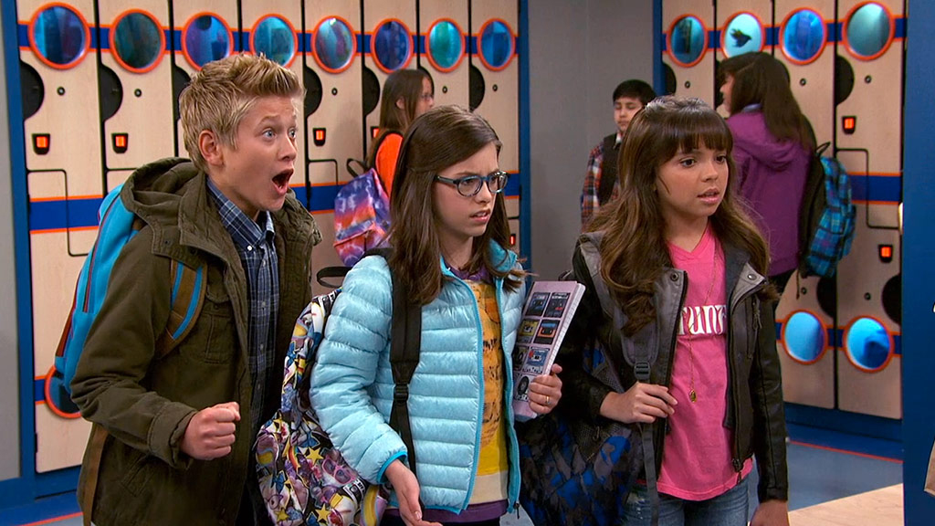 game-shakers-3