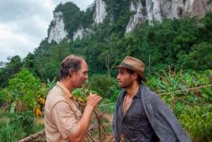 Matthew McConaughey, Edgar Ramirez - Gold.jpeg