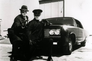 green-hornet-tv-series