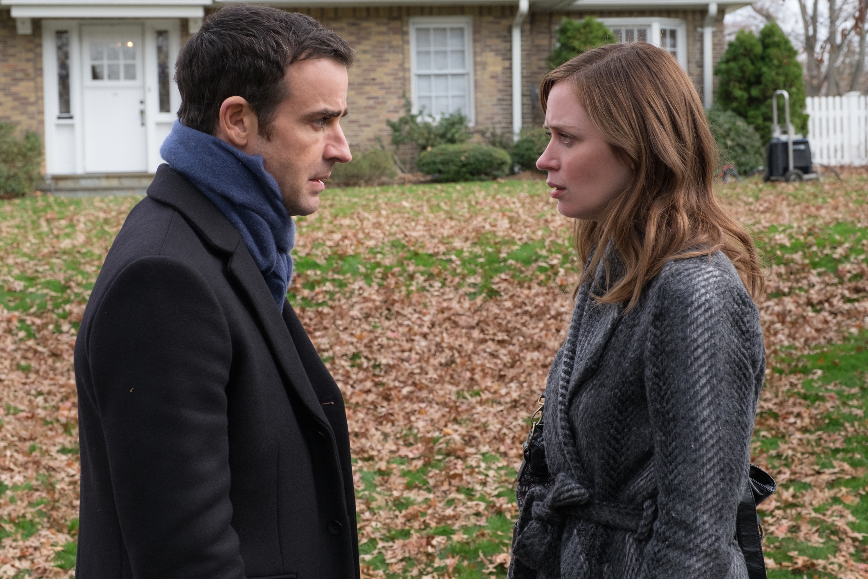 Justin Theroux, Emily Blunt - The Girl on the Train.jpeg
