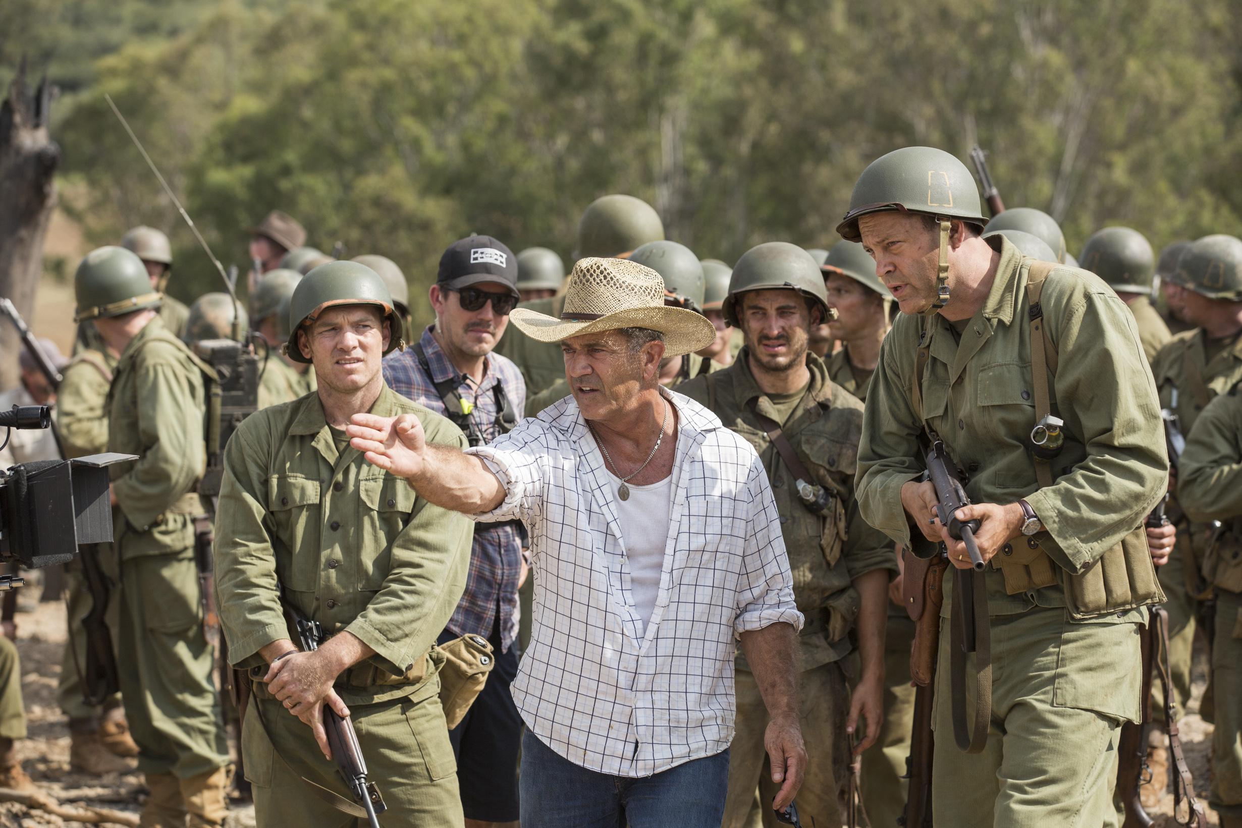 Mel Gibson - Hacksaw Ridge.jpeg
