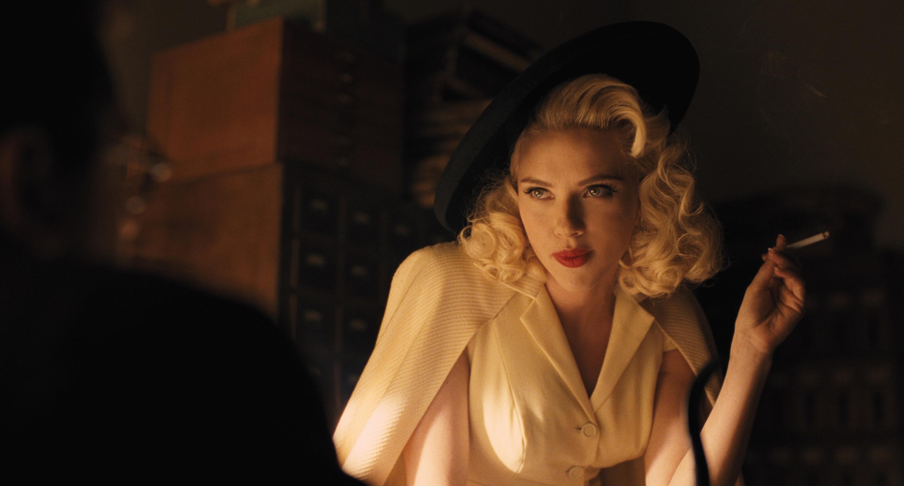 Scarlett Johansson - Hail, Caesar!.jpeg