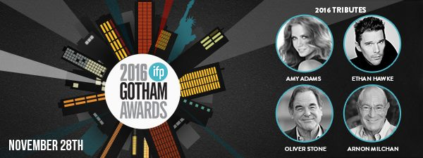 ifp-gotham-awards