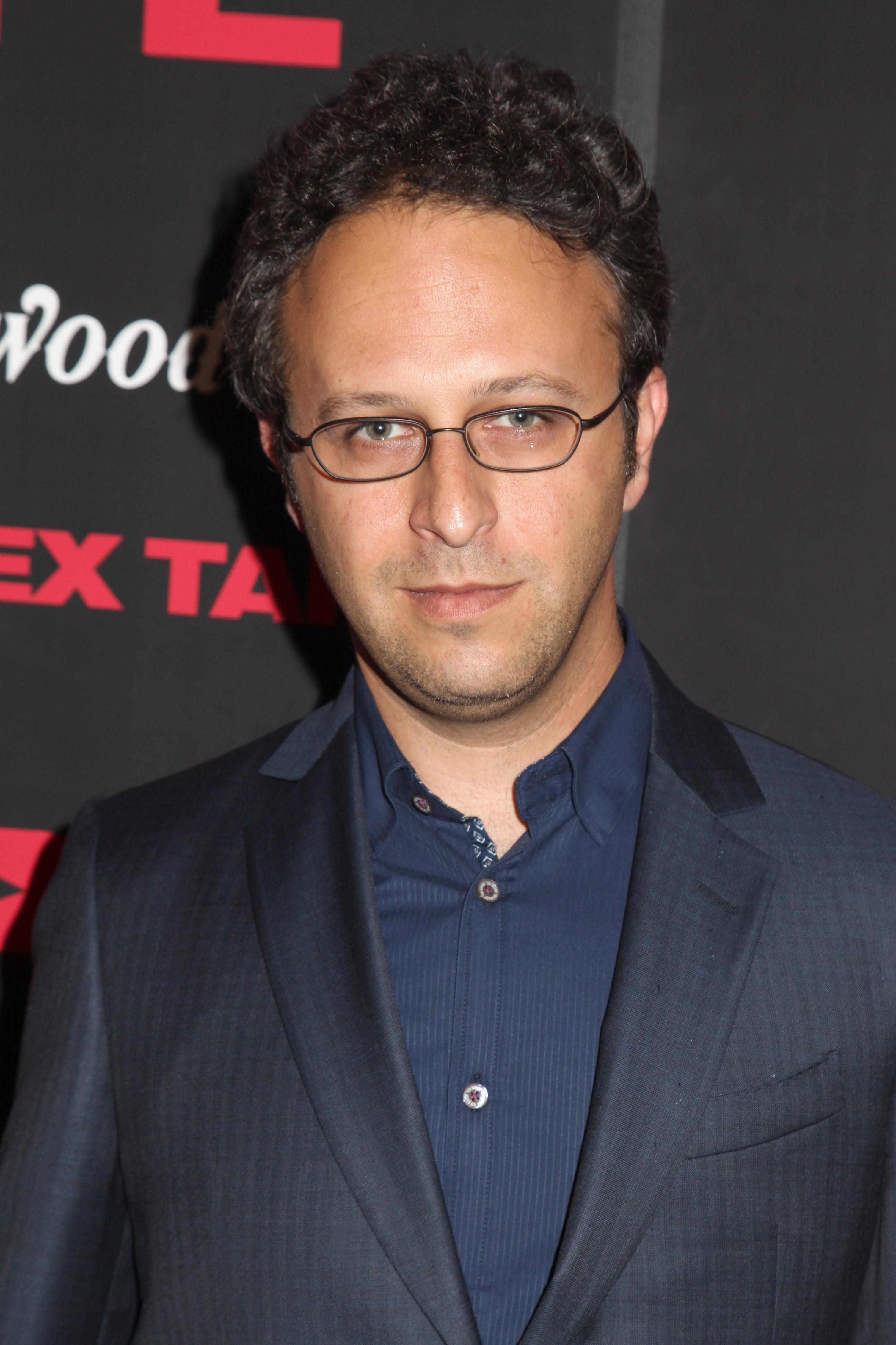 'Sex Tape' film premiere, New York, America - 14 Jul 2014