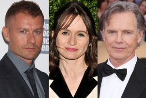 james-badge-dale-emily-mortimer-bruce-greenwood