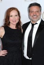 Jennifer Todd, Michael De Luca