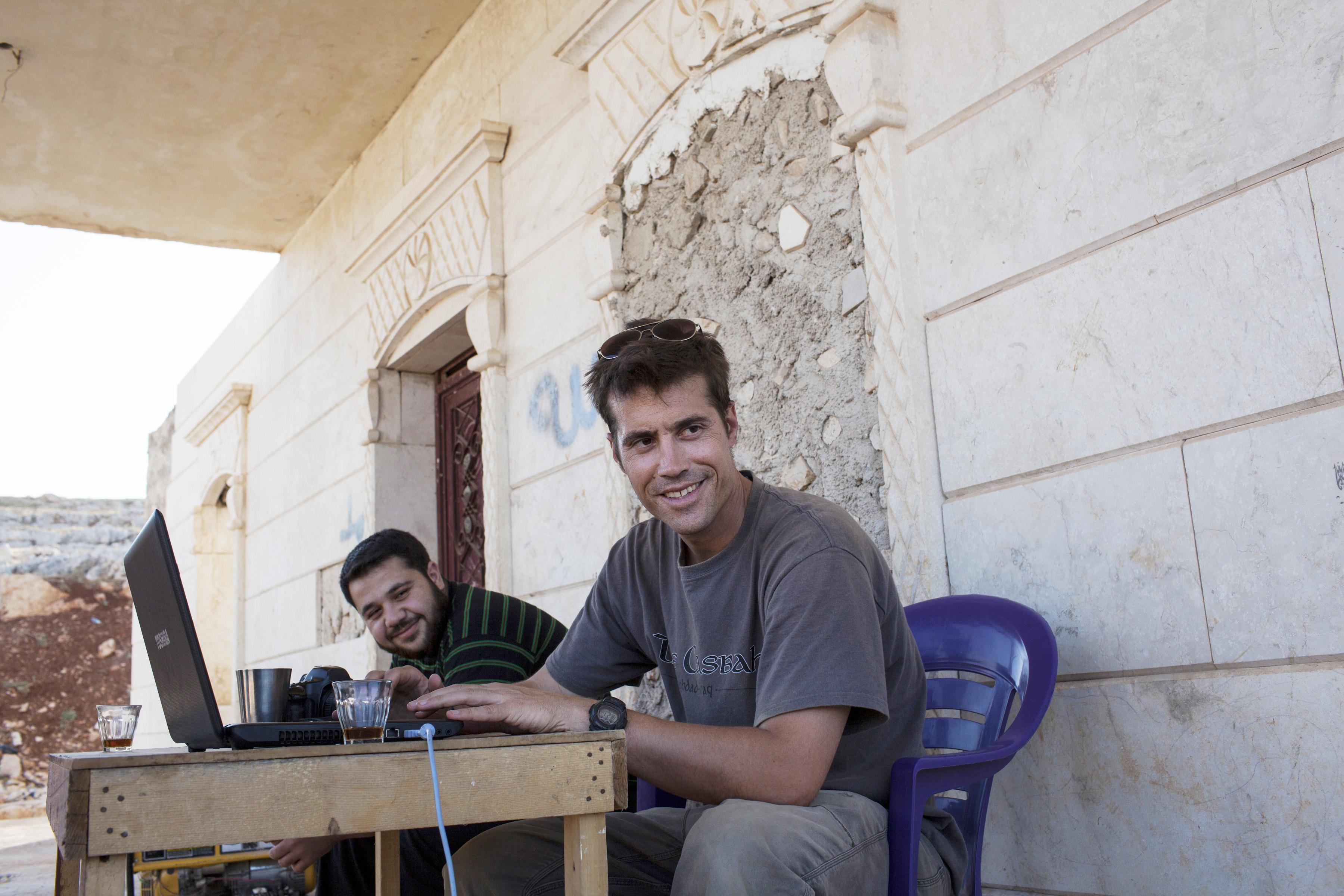 Jim: The James Foley Story.jpeg
