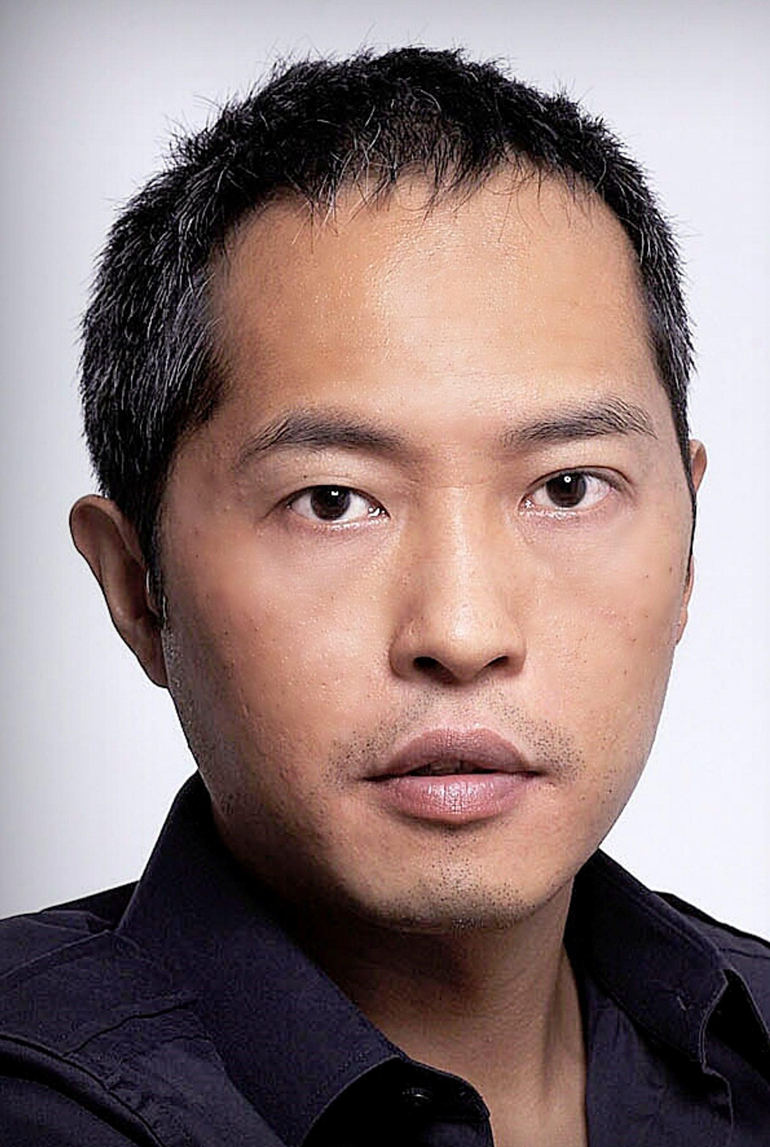 ken-leung-headshot