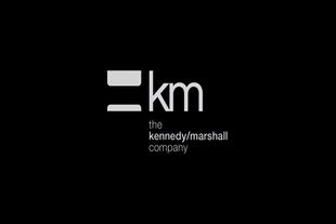 kennedy-marshall-4