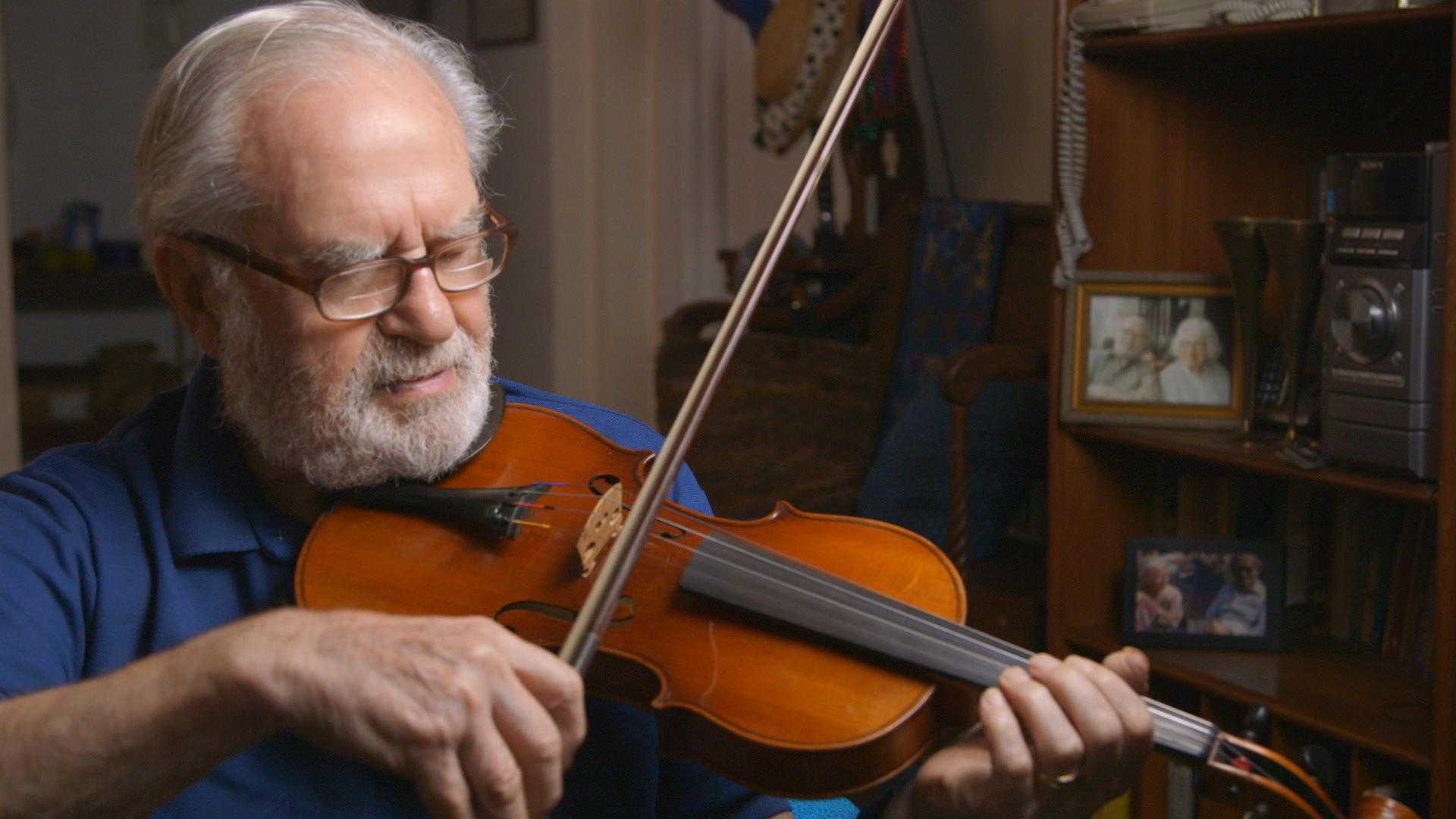 Joe's Violin.jpeg