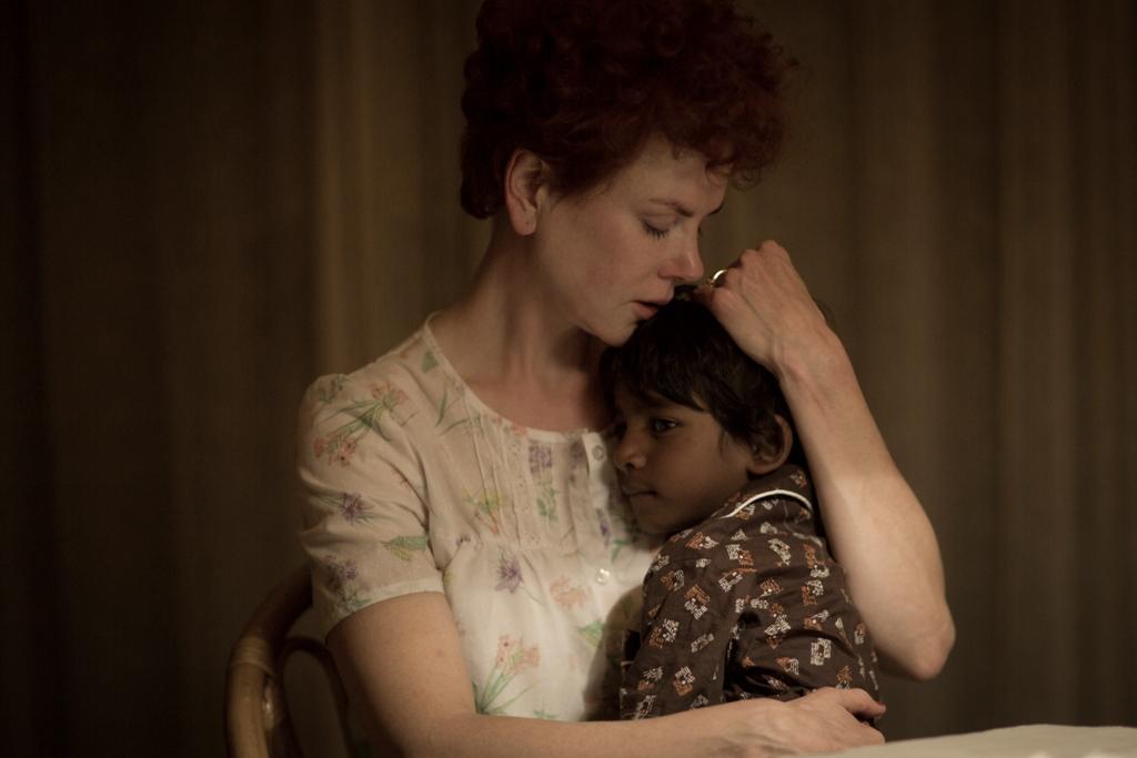 Nicole Kidman, Sunny Pawar - Lion.jpeg
