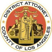 los-angeles-county-district-attorney-logo