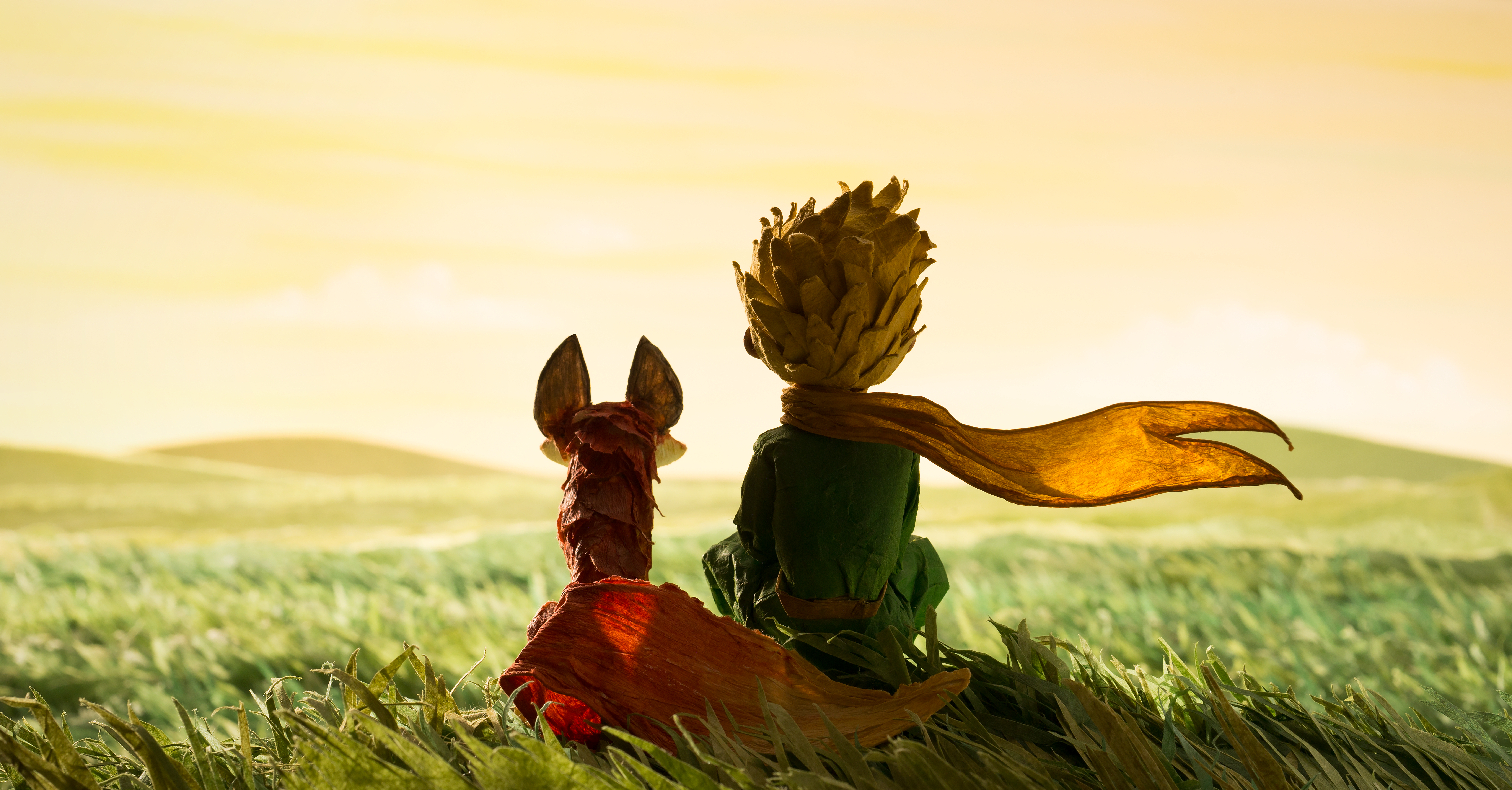 The Little Prince.jpeg