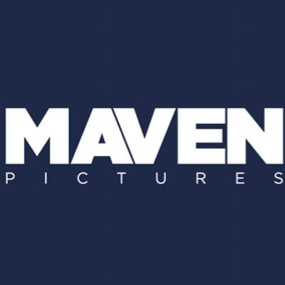 maven-pictures