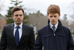 Casey Affleck, Lucas Hedges - Manchester by the Sea.jpeg