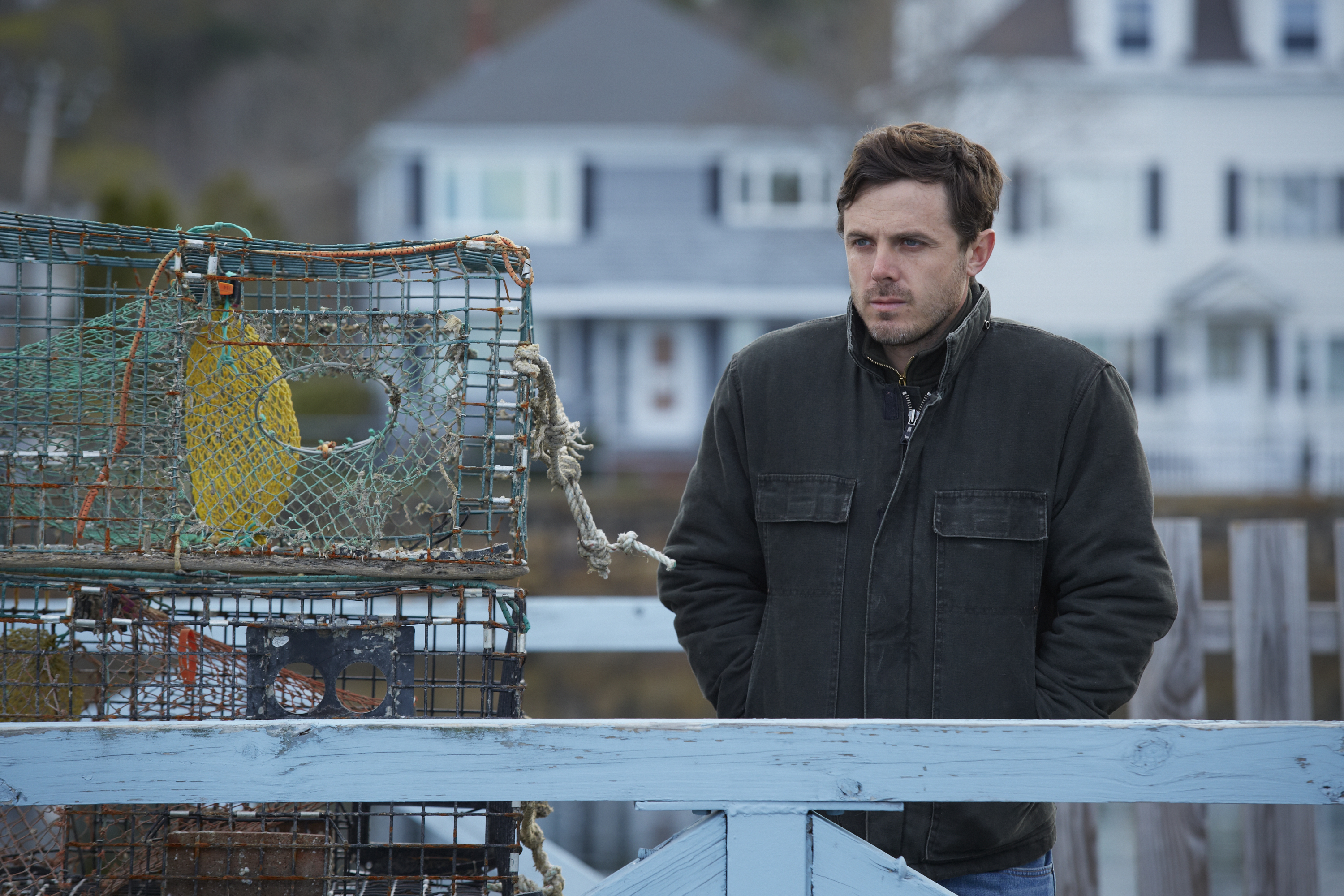 Casey Affleck, Manchester by the Sea.jpeg