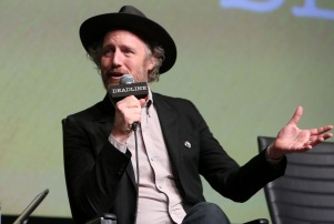 Mandatory Credit: Photo by Buchan/DDH/REX/Shutterstock (7141098an) Mike Mills A24 panel at The Contenders 2016: Presented by Deadline, Los Angeles, USA - 05 Nov 2016