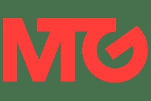 mtg-studios