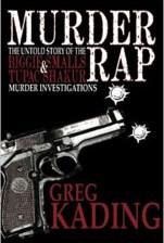 murder-rap-2