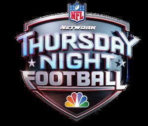 nbc-thursday-night-football-logo-2016