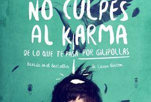 no-culpes