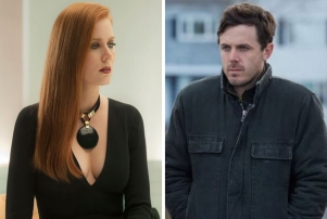 nocturnal-animals-manchester-by-the-sea-2-shot