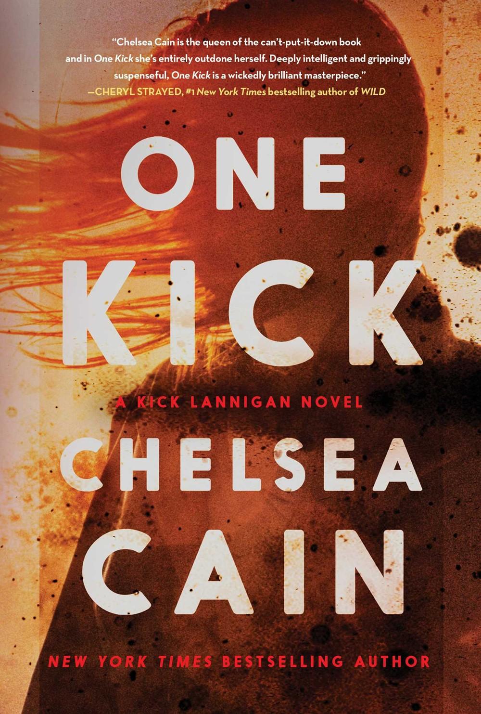one-kick-1
