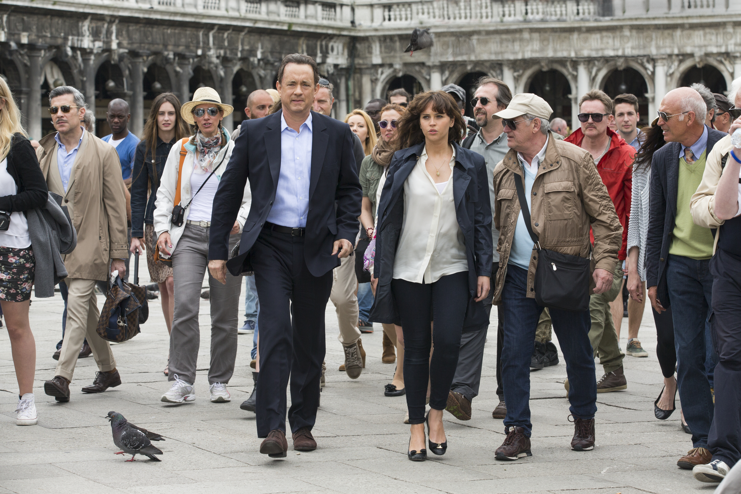 Tom Hanks, Felicity Jones - Inferno.jpeg