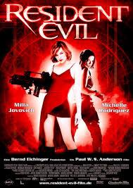 res-evil-poster