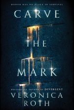 roth_carve-the-mark-cover-final-2