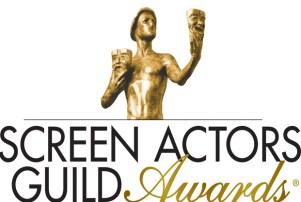 sag-awards-logo-featured-image