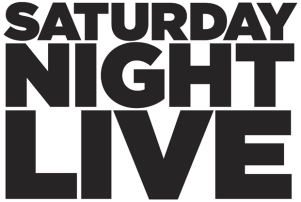 saturday-night-live-logo-2016-featured