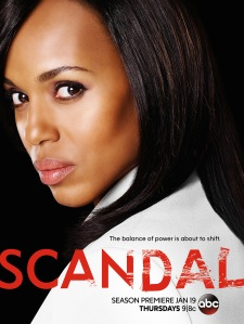 scandal-season-6-key-art