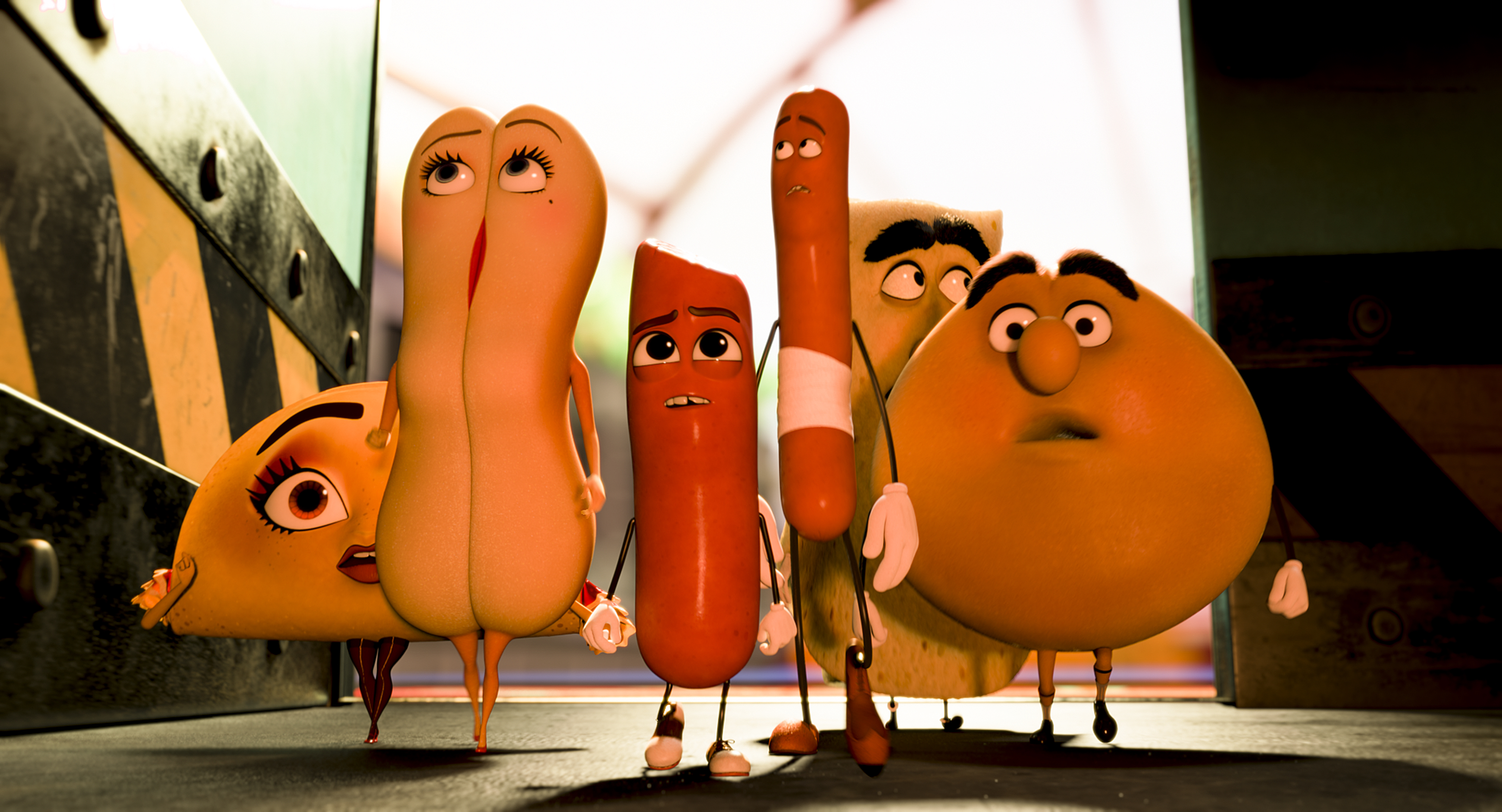 Sausage Party.jpeg