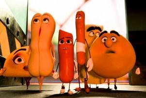 Sausage Party.jpeg