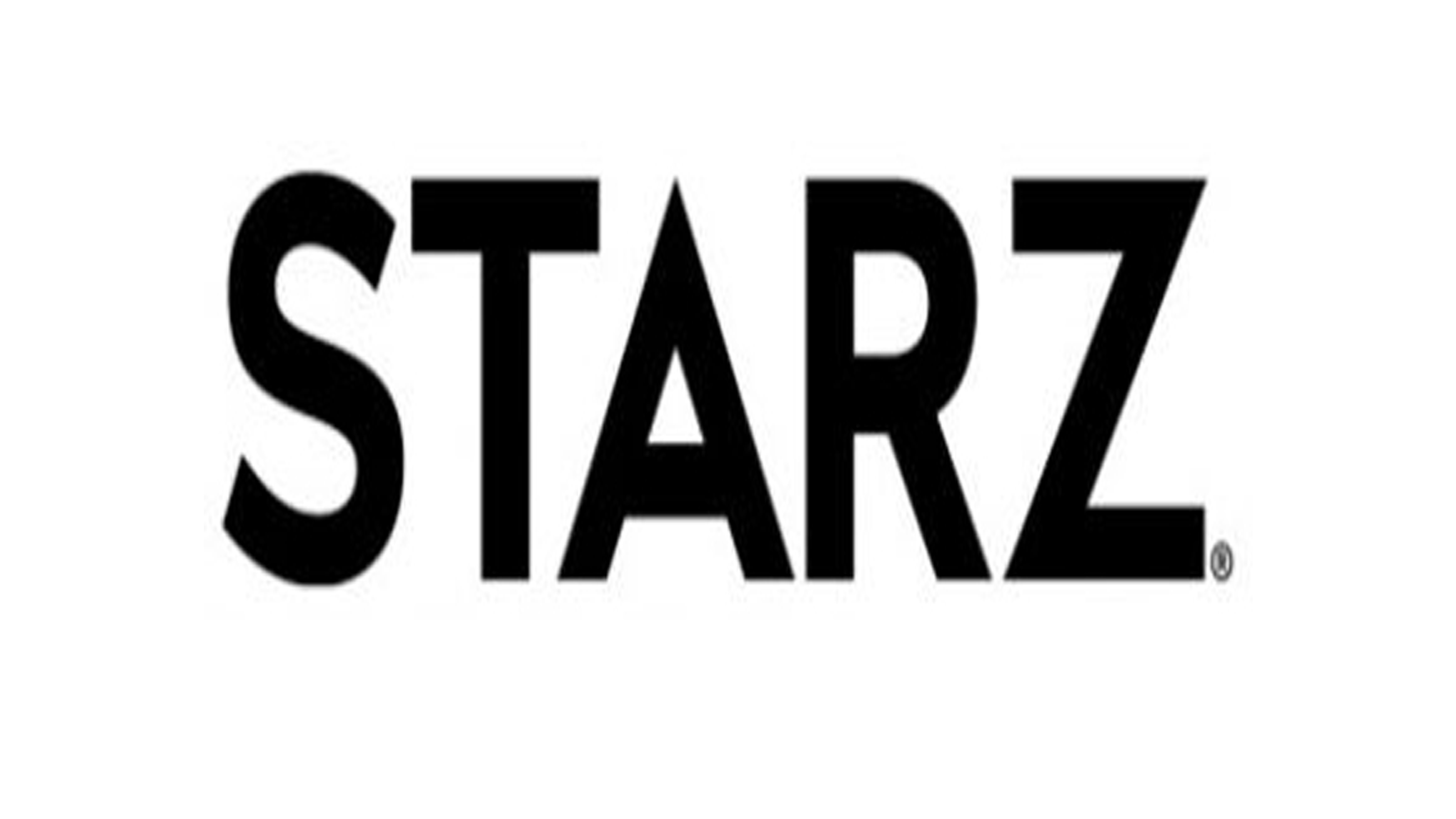 starz-featured-logo