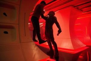 Star Trek Beyond.jpeg
