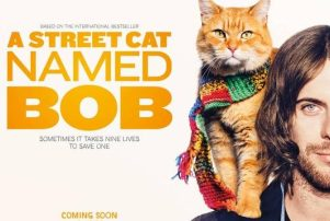 street-cat-named-bob
